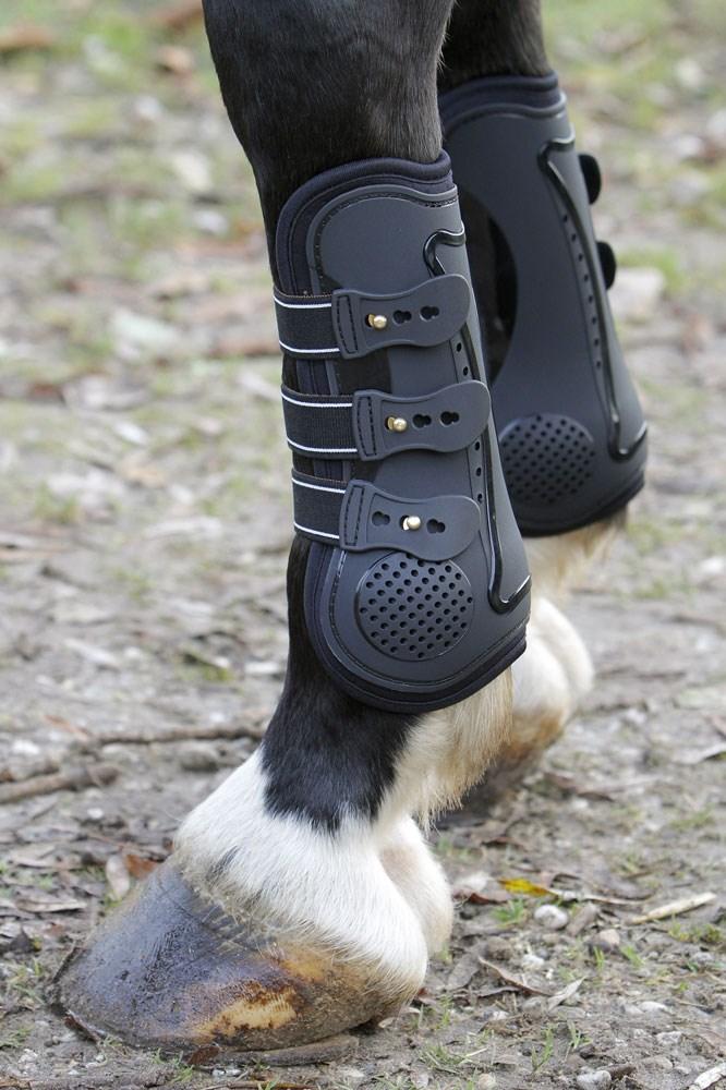 Фото рабочих ногавок