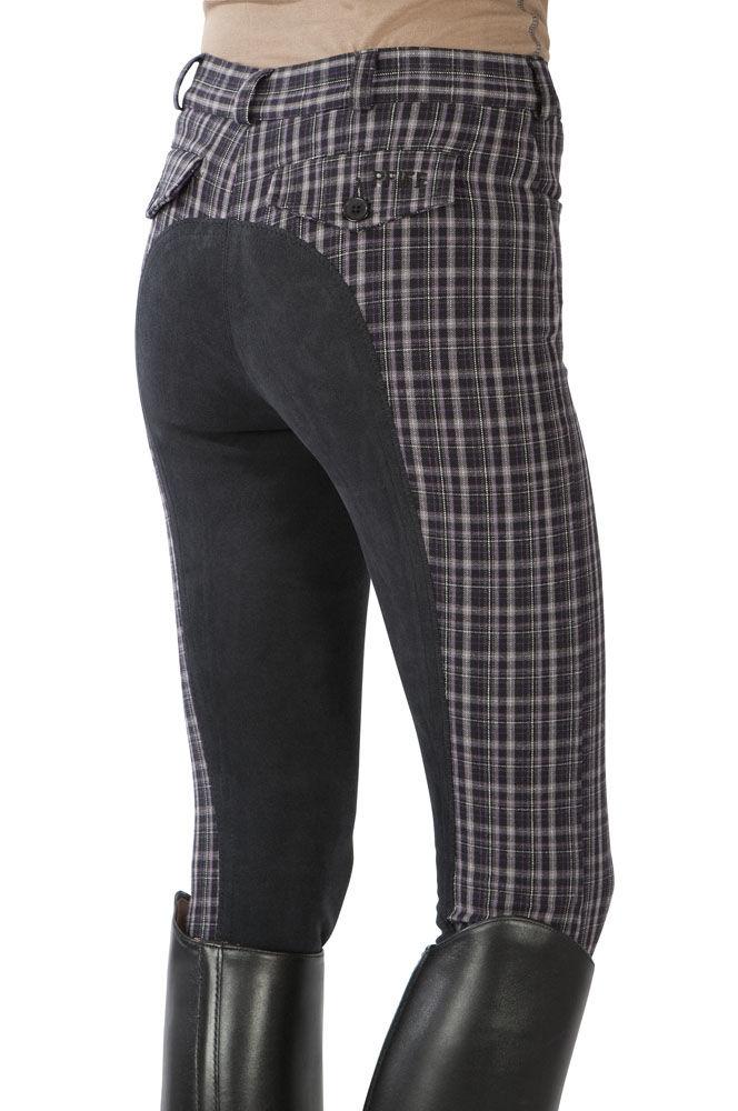 Такие брюки создадут максимальный комфорт
