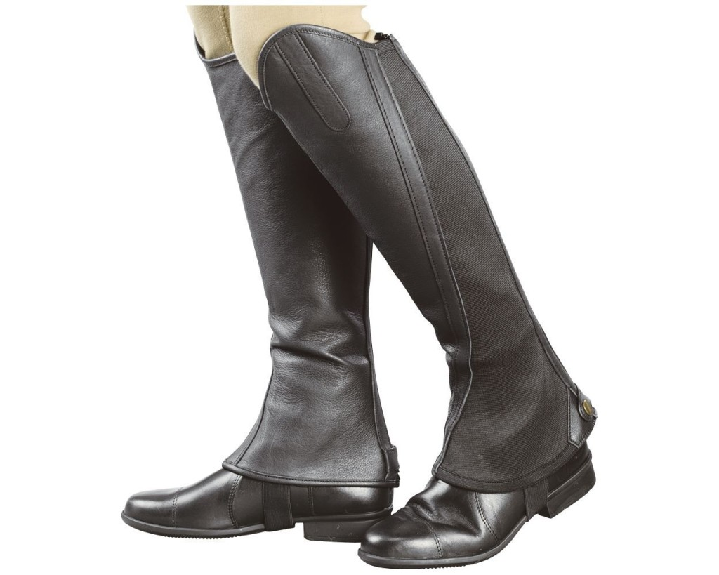 Оптимальный вариант обуви