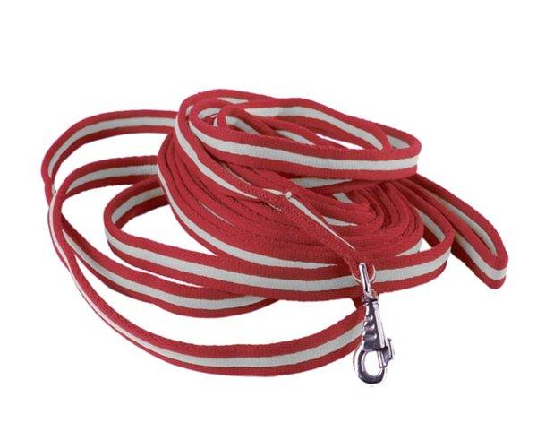 Корда представляет собой семи метровый шнур