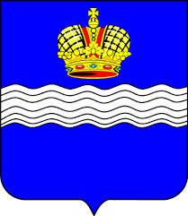 герб Калуга