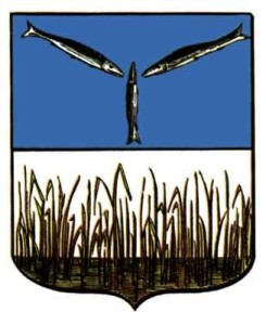 герб Камышина