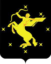 герб Химки