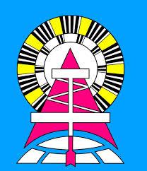 герб Ноябрьска