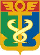 герб Находки