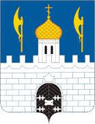 герб Сергиев Посад