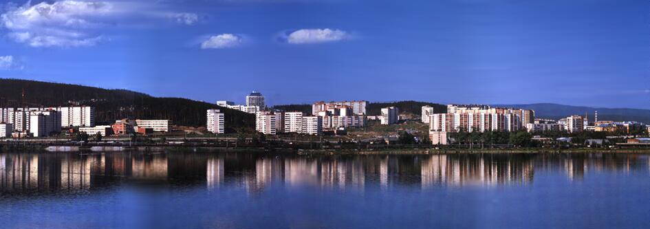 Картинки по запросу Новоуральск